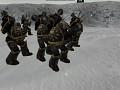 chaos spess marines