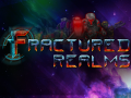 Fractured Realms