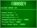Farnsbey | A Story of a Scientist