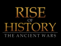 Rise Of History: The Ancient Wars