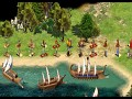 Age Of Empires: Rise Of History