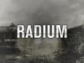 Radium (S.T.A.L.K.E.R.: Call of Pripyat)