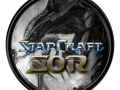 Starcraft SOR MOD