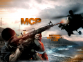MCP - Modding Community Pack (Men of War)