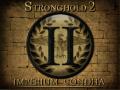 Stronghold 2 - Imperium Condita