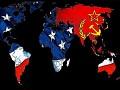 The Cold war Days
