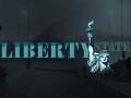 Liberty State
