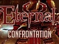 Eternal Confrontation