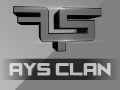 AyS Clan | Movie-Mod