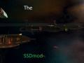 The SSDmod Redux
