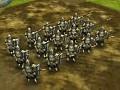 Minas-Tirith Warrior