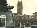 Fallout Zero for Fallout 3