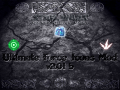 Ultimate Force Icons Mod v.2.01b