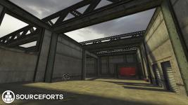sf_tactical WIP 2