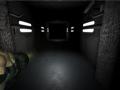 Corridor02