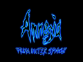 Amnesia : From Outer Space (Amnesia: The Dark Descent)