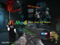 JLMod (Half-Life)