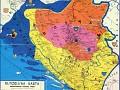 Historical Bosnia