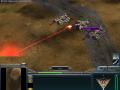 Stealth Laser Paladins?