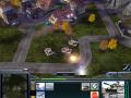 Flash Bang Crusaders for SupW General