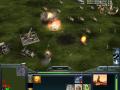 Base defenses gain Veterancy
