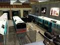 Train Single