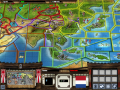 "Axis & Allies RTS new ""Map Patch"""