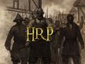 Herrâfell Roleplay