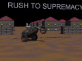 Rush To Supremacy 4