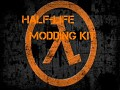 Half Life Modding Kit