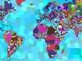 Europa Univeralis 4: Modern World Mod