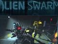 Alien Swarm:Silencer Mod