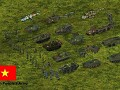 Rise of Nation: Fiecer War Mod