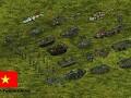 Rise of Nation: Fiecer War Mod