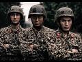 Vietnamese Army