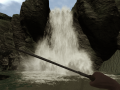 FC2 waterfalls patch