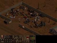 Gameplay 07