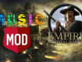 Empire: Total War Music Mod