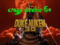 Crazy Dookie Fun (Duke Nukem 3D)