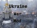 Ukraine War Mod