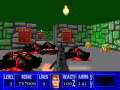Spear Revisited (Wolfenstein 3D)