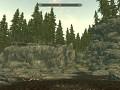 Bear Island Walkthrough video with commentary
