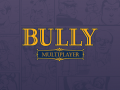 Bully Multiplayer