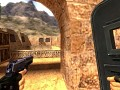Counter-Strike 1.6: Source - Testing Stuff