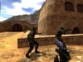 Counter-Strike 1.6: Source - Testing Stuff