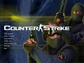 Counter-Strike 1.6 Source