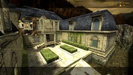 de_chateau