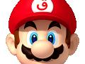 Super Mario Bros MM