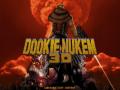Dookie Nukem 3D