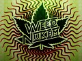 Weed Nukem
